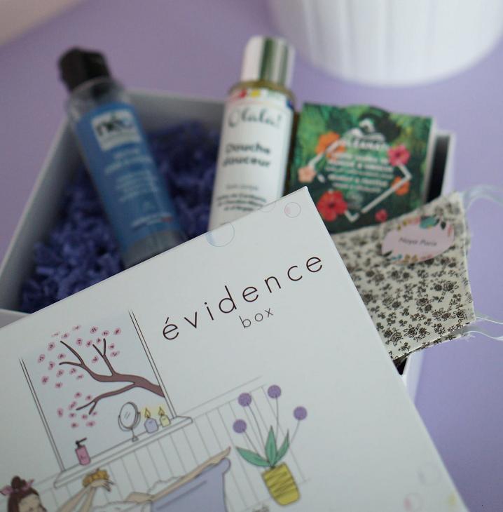 Box-evidence-contenu5