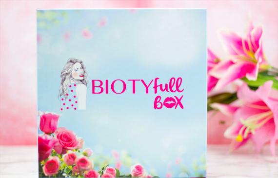 biotyfull box 1