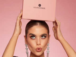Glossybox-avis Ppng