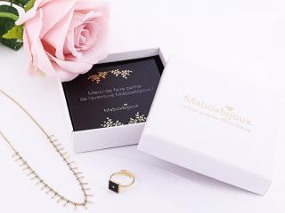 Ma box bijoux-Avis-Presentation