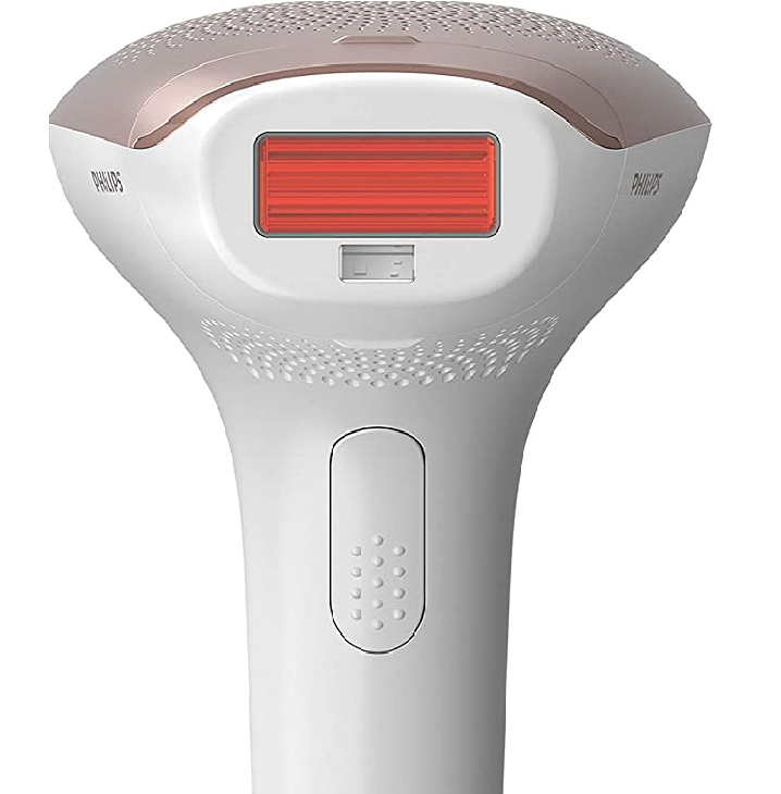 Philips Lumea Advanced - Fonction 1