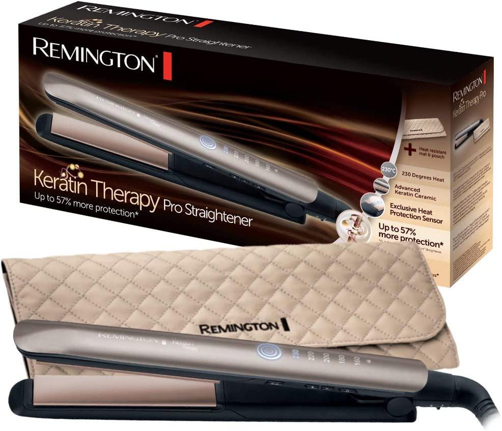 remington S8590 boite