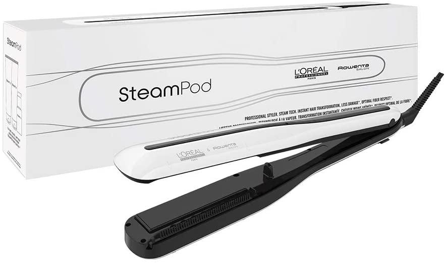 Steampod 3.0-Presentation