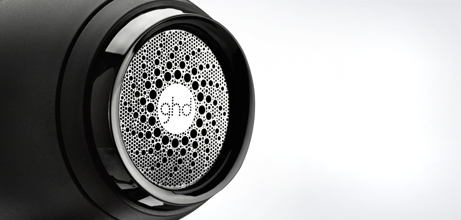 ghd air premium filtre