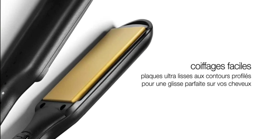 ghd gold classic-Options 2