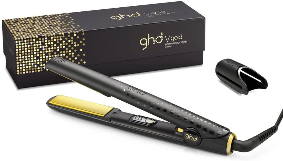 ghd gold classic-presentation