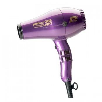 Parlux 385 violet