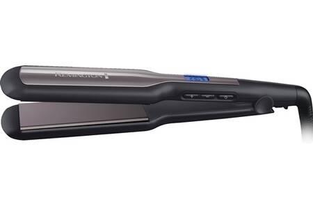 remington 5525 plat