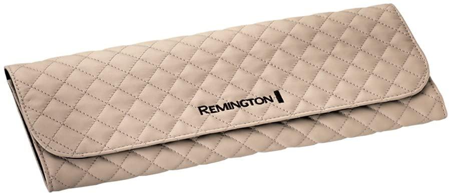 remington S8590 pochette