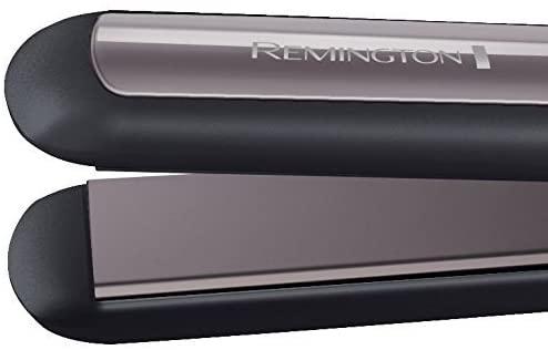 Remington S5525 plaque