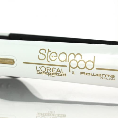 steam pod 2.0 marque
