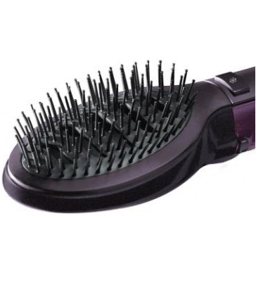 Babyliss AS115E - options 2