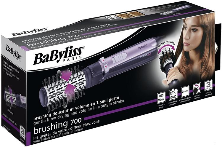 Babyliss AS130E boite