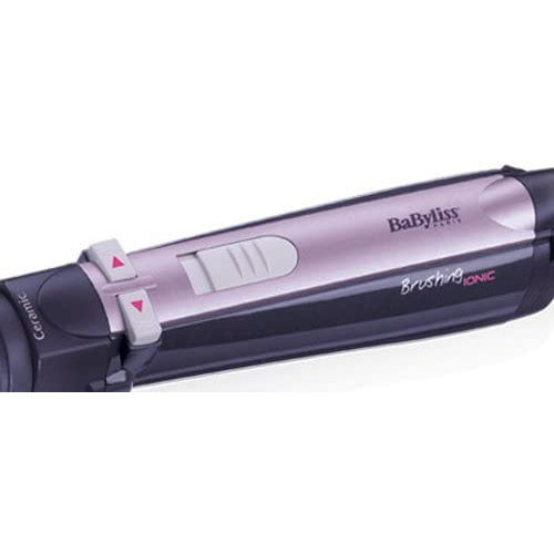Babyliss AS130E manche