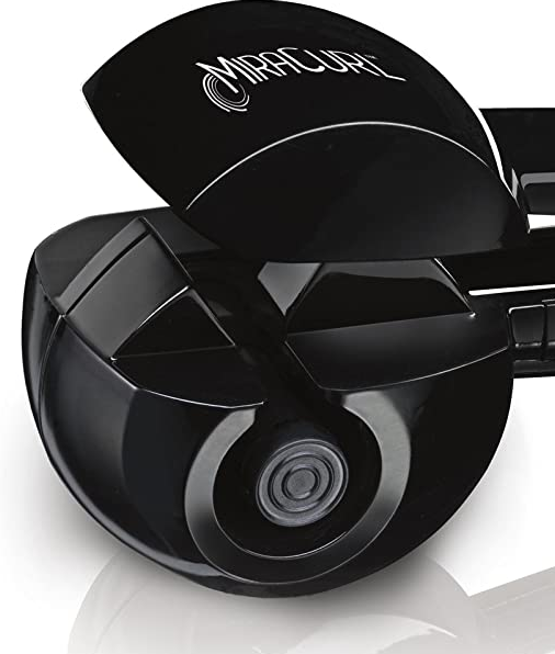 Babyliss Pro Miracurl - options
