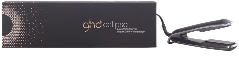 Ghd éclipse - avis