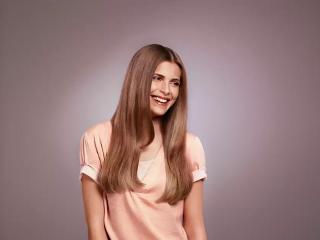 Philips BHH77710 - Comment défriser des cheveux