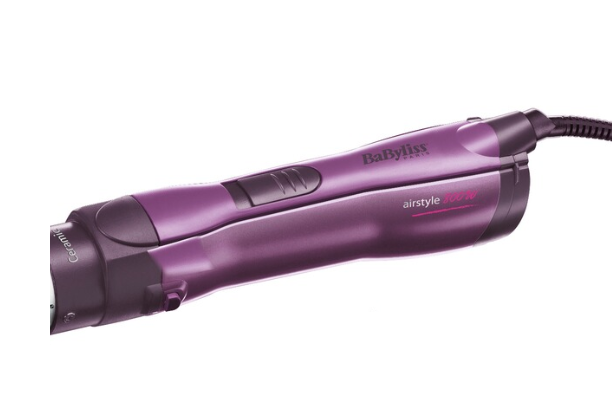 Babyliss AS81E - options3