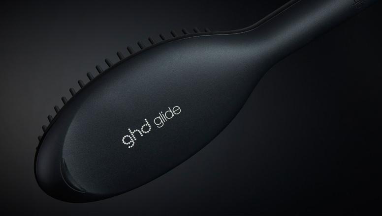 GHD Glide-option2