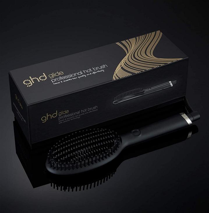 GHD Glide-presentation