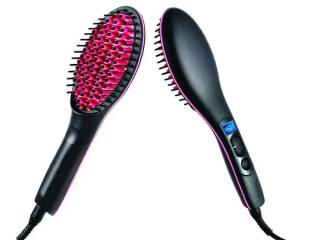 Glam Brush-avis