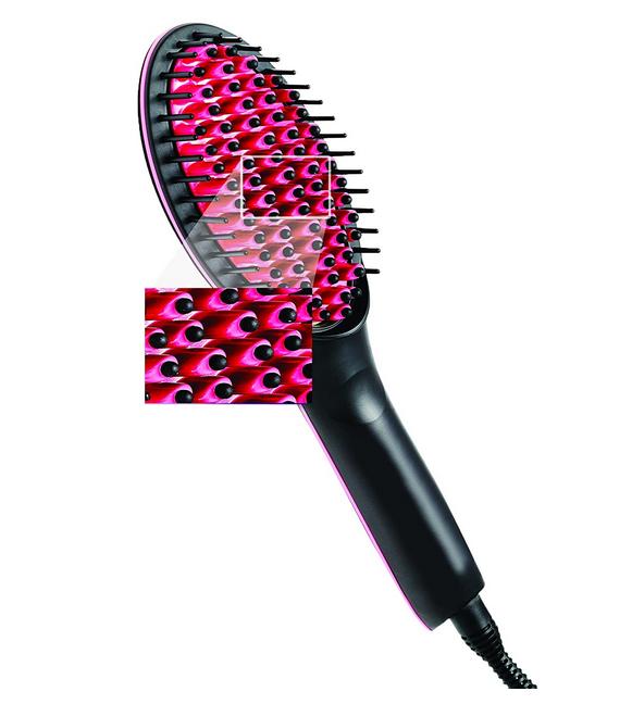 Glam Brush-option1