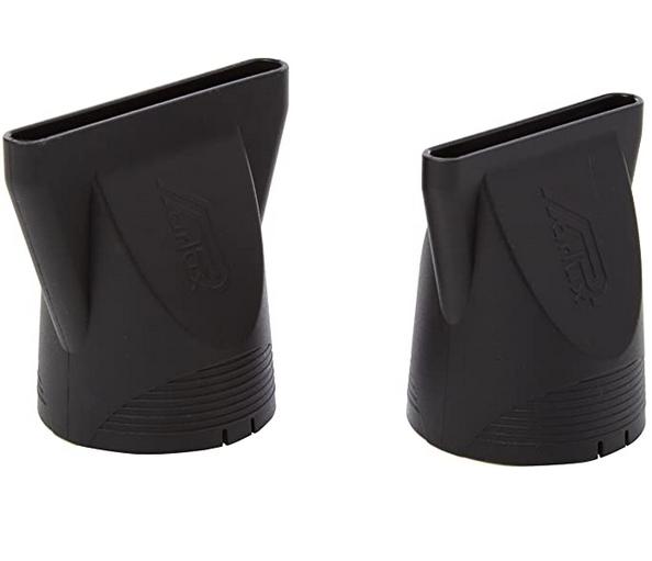Parlux Advance Light - accesoires