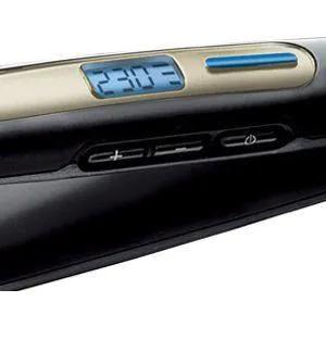 Remington S6500 -options 1
